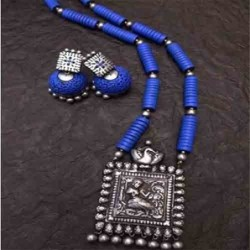 Heart shape Blackforest cake 2kg