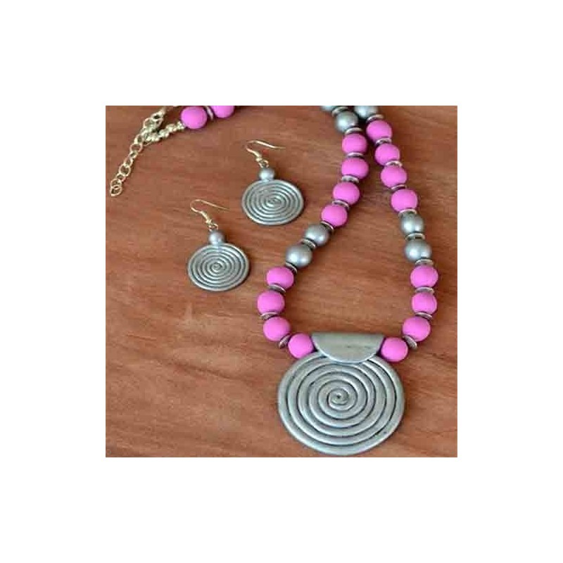 Dry Fruit Halwa 400g
