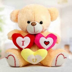 1 kg gulab jamun with 1 kg dry fruit