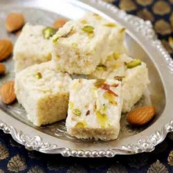 Special Gold And Red Color Necklace Set