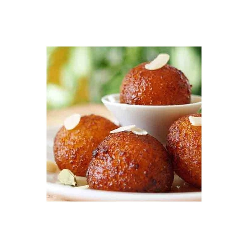 Traditional terracotta jewellery