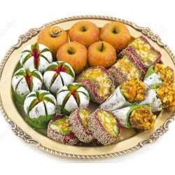 Choco Nutty plum Cake 500gms