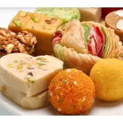 Single Rose N 24pcs Ferrero Rocher