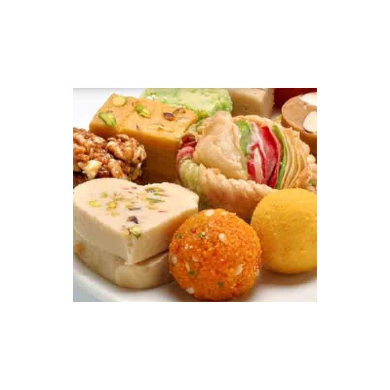 Single Rose N 24pcs Ferrero Rocher