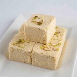 Barbie Doll Cake 2kg