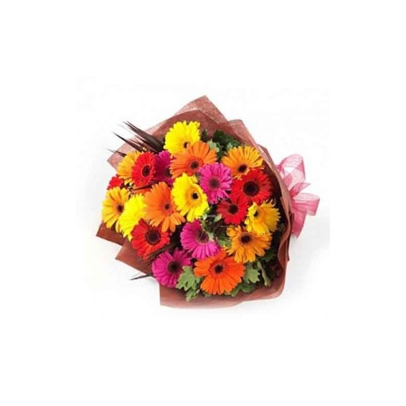 Cake teddy Greeting card
