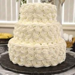 Pistha Roll