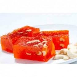 Mixed Kaju Sweets 1 kg