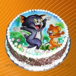 Grand Trendy Terracotta Jewellery