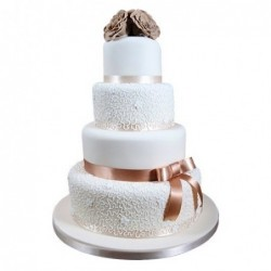 Mix Roses in a bunch, 1kg Butter stoch cake , teddy bear