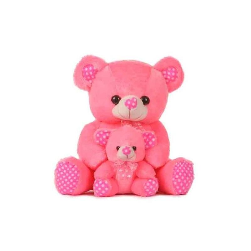 Blessings Buddha
