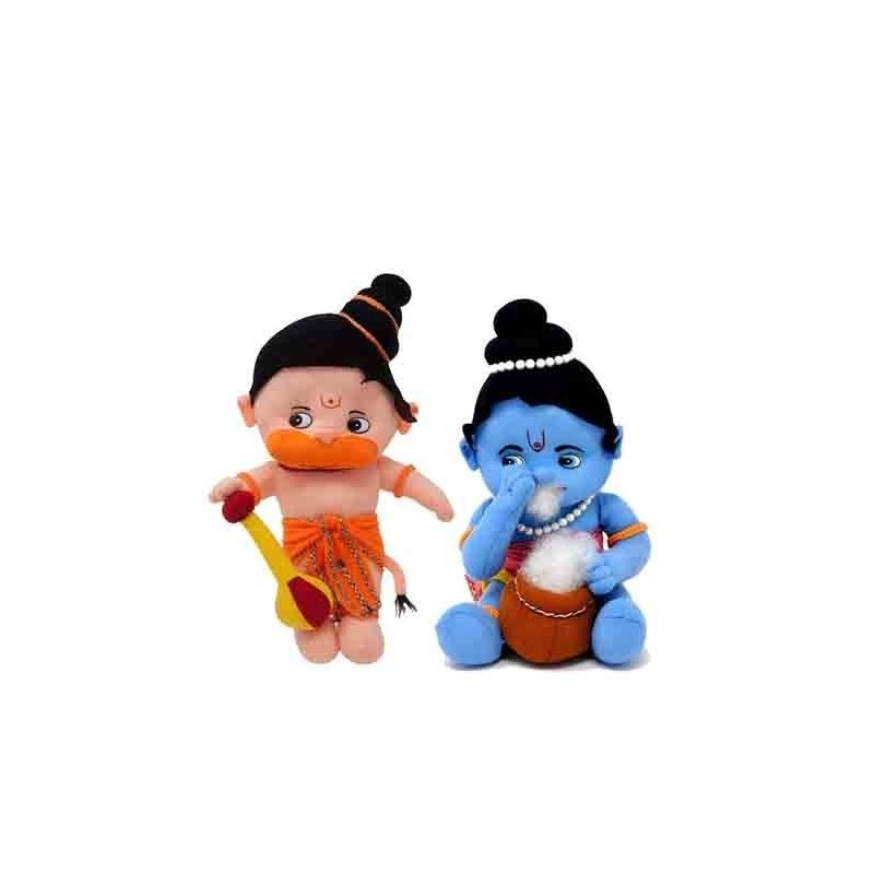 Blessings Ganesh