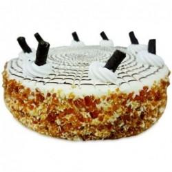 Blueberry Cake - 1 kg