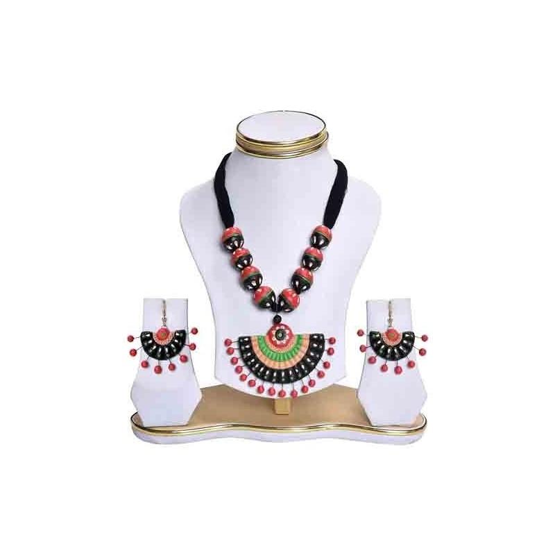 Dancing Ganesh / Pagdi