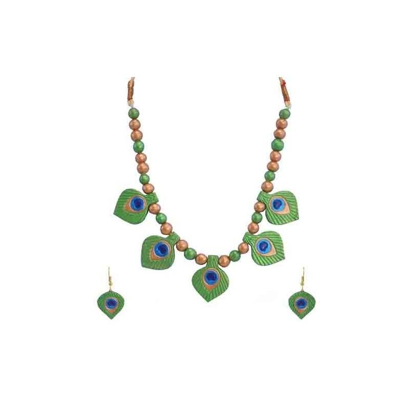 Laxmi with Four Hand