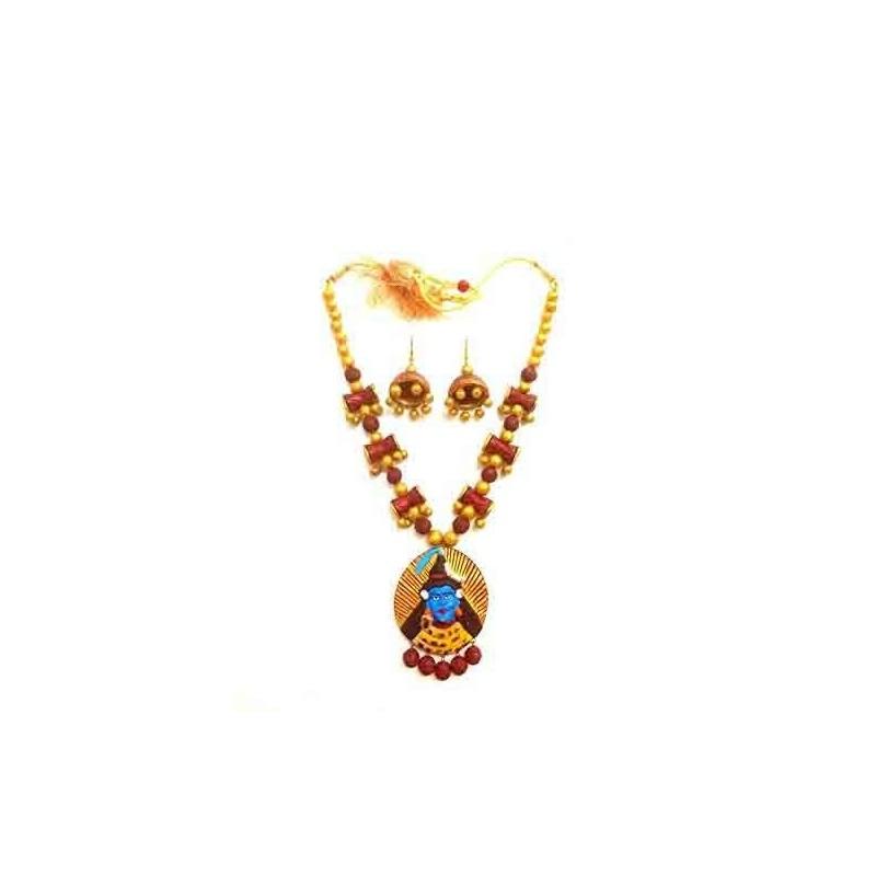 Running Horse Set