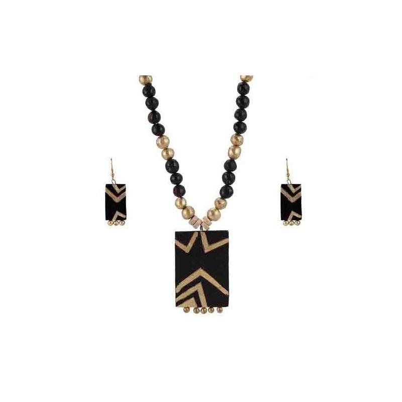 Ganesha/ shell