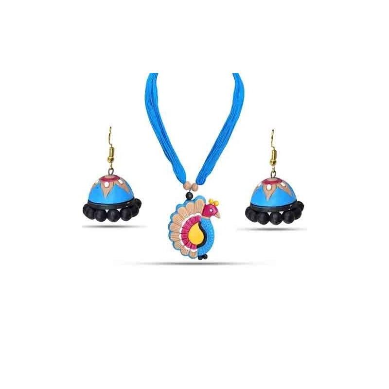 Diya/Lakshmi