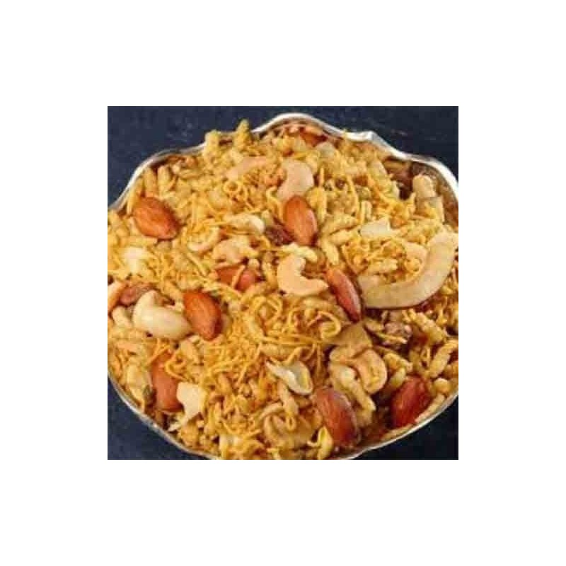 Diwali Diya and Crackers with Red Roses Bouquet