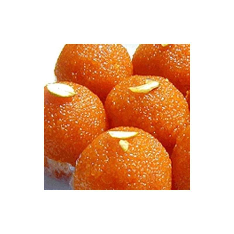 Special Chocolate Truffle Cake 1kg