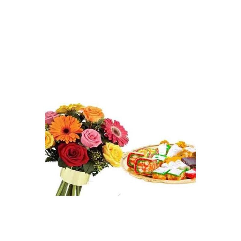 Exclusive Diwali Gifts Combo