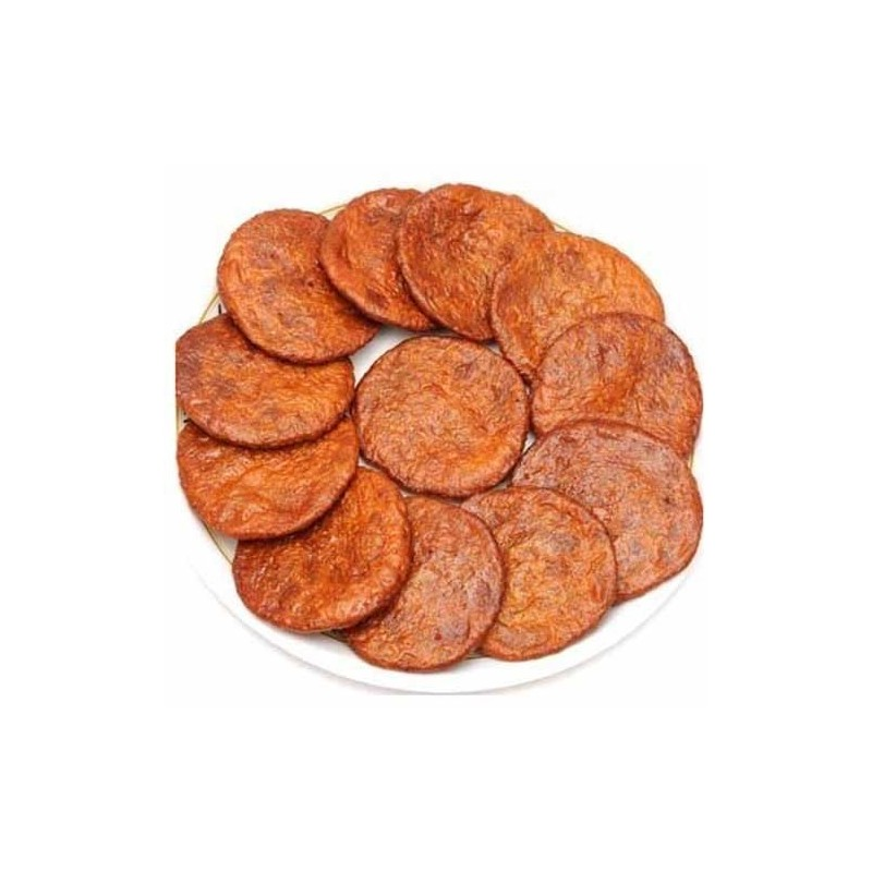 Chocolate Photo Cake 2Kg