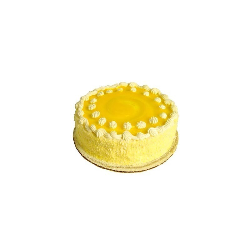 Special Pineapple Cake 1kg