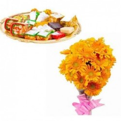 Anand Rollabout Ball Top Toy