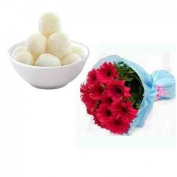 Wildlife Model Children Puzzle Early