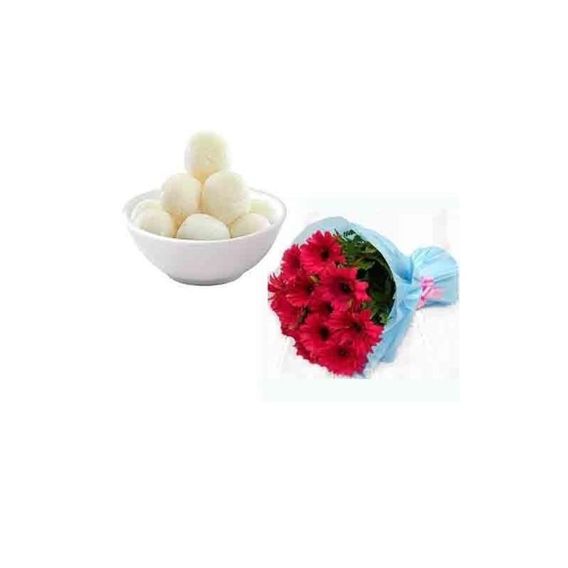 Wildlife Model Children Puzzle Early