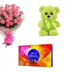 FunBlast Dancing Frog with Music