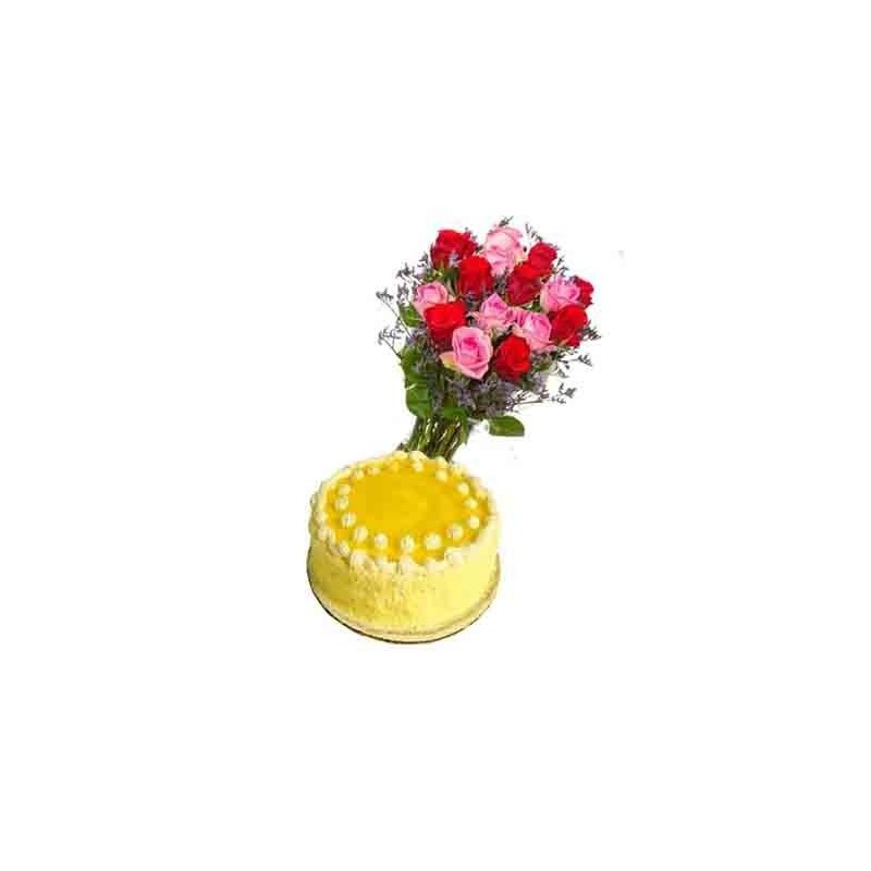 Hug 'n' Feel Soft Toys Extra Large Very Soft Lovable
