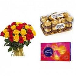 Hutch Dog Stuffed Animal Toy