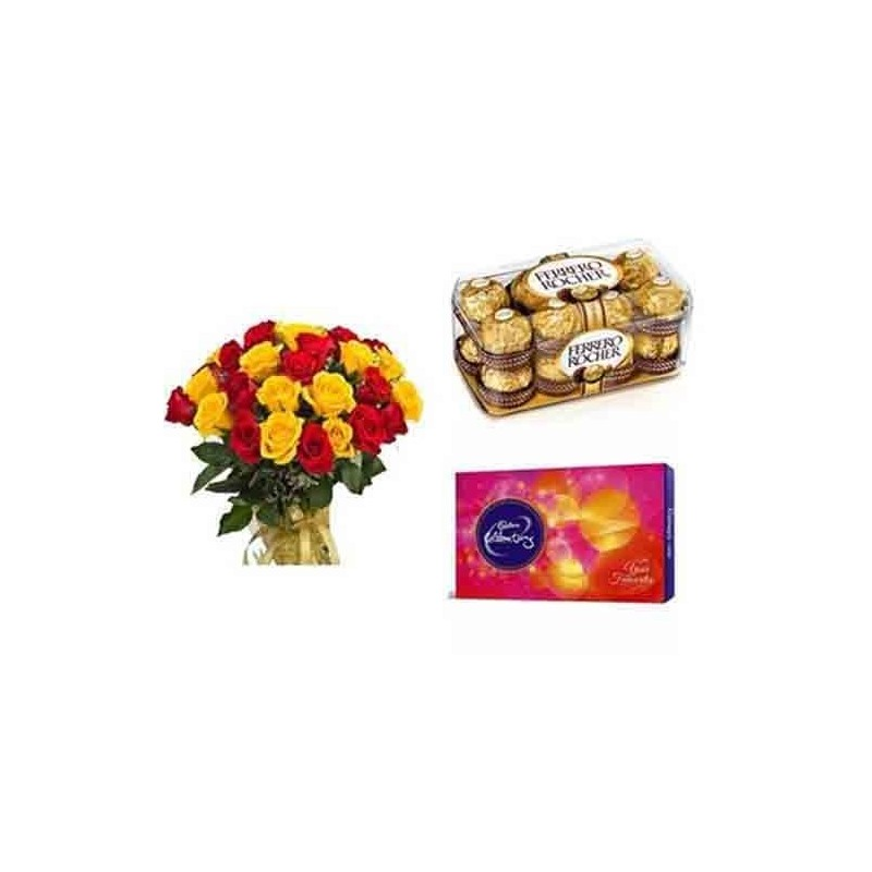 Hutch Dog Stuffed Animal Toy