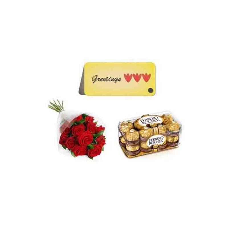Cute Dog Animal Soft Push Toys