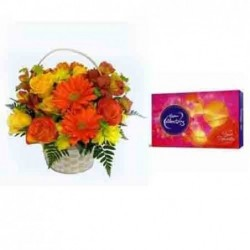Cute Lying Dog Soft Toy 14 Inches
