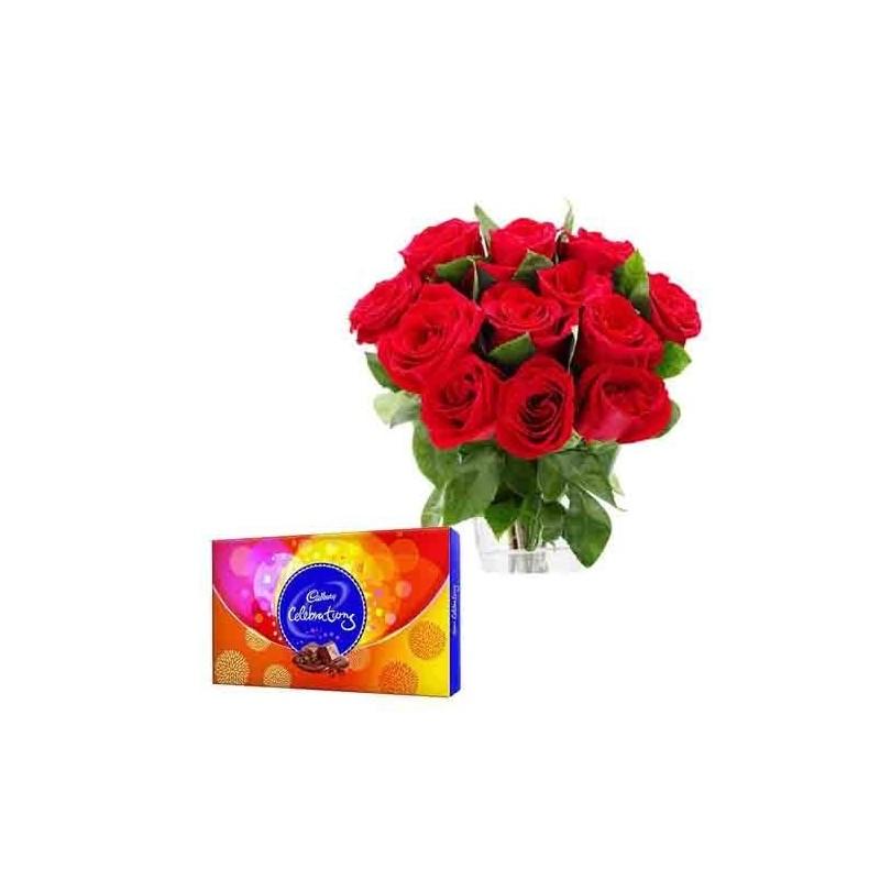 Hanuman, Krishna Hindu Idol Combo Soft Plush Toy