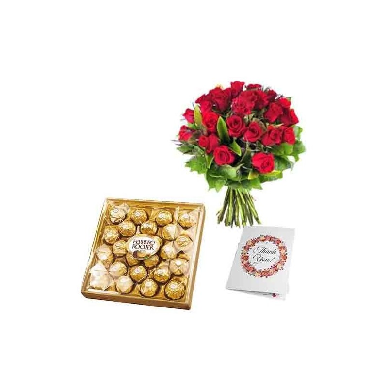 Black Terracotta Strand Necklace Set for Women