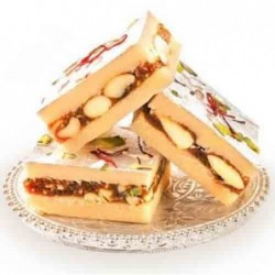 Natural Chakra Terracotta Jewellery