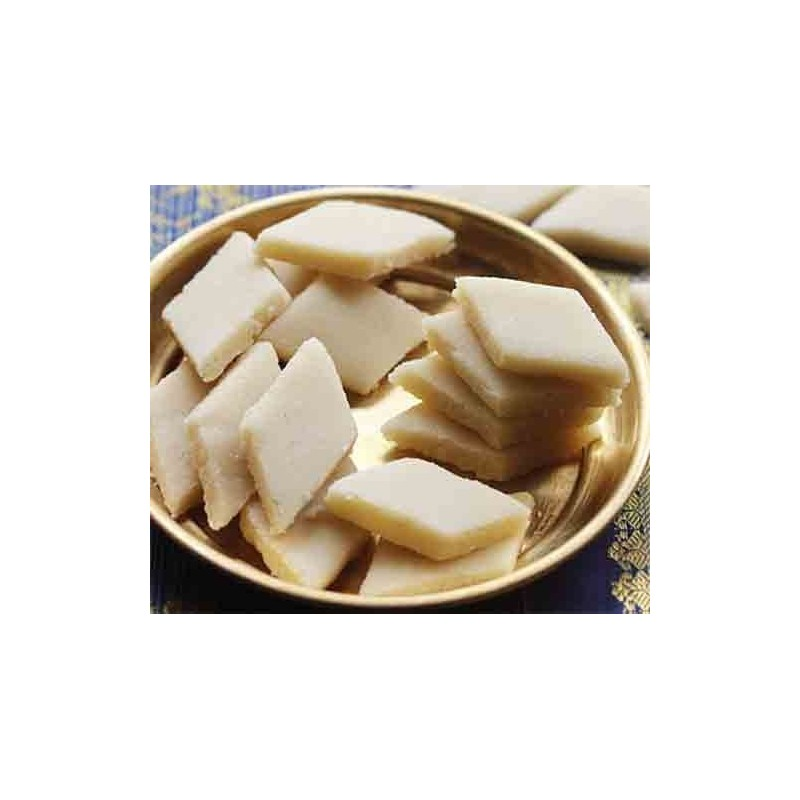 Blue Terracotta Strand Necklace Set for Women